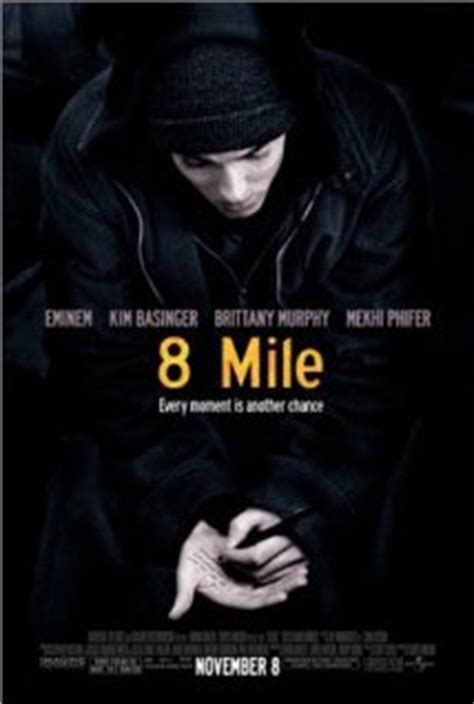 song 8 mile 8 mile 2002 music soundtrack complete list of songs