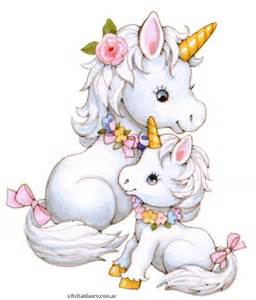 25 best ideas about baby unicorn on pinterest unicorn baby outfit crochet baby outfits and