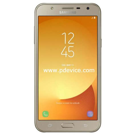 samsung galaxy j7 specifications price compare features review