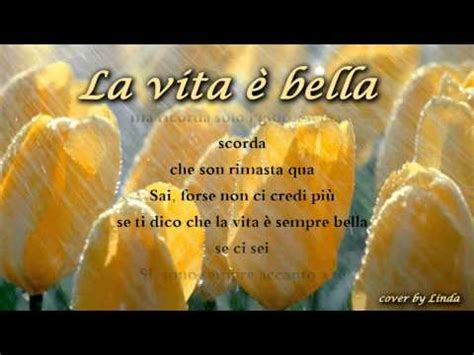 testo beautiful that way noa e andrea bocelli beautiful that way from