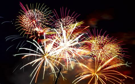 country new years where to find family friendly new year s fireworks in