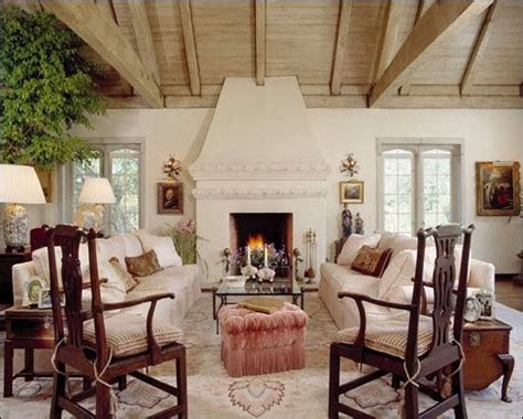 tudor homes interior design eye for design decorating tudor style