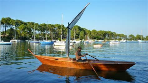 model boats wisconsin electric wooden boat plans used lund boats wisconsin