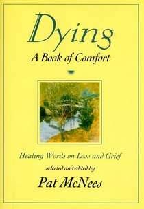 prayer of comfort for funeral what is an ethical will a legacy letter pat mcnees