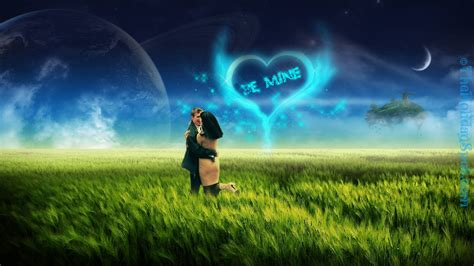 love boat theme hd free download hd romantic hd wallpapers 3d hd desktop