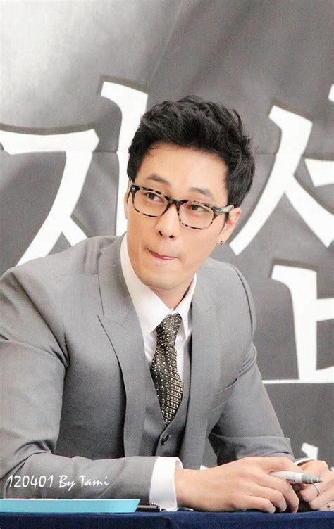 so ji sub twitter 181 best oppa so ji sub images on pinterest korean
