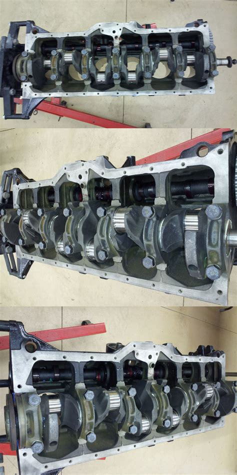 1993 jeep wrangler engine factory repair manual service manual 1993 jeep wrangler cam installation