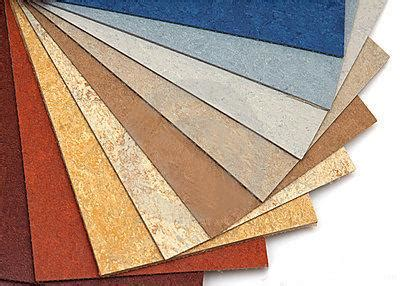 vinyl flooring and linoleum how to build a house