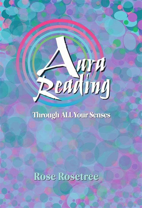 aura reading advanced aura reading archives rosetree