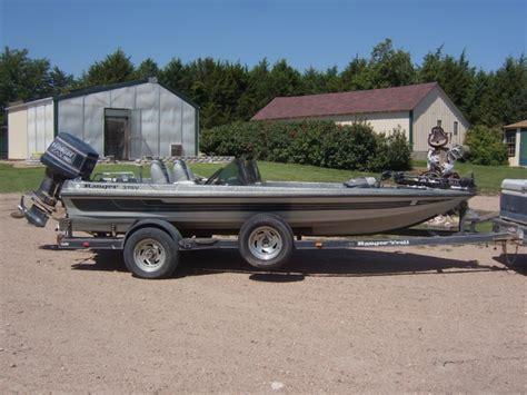 ranger 375v bass boat 1991 ranger 375v bass boat 18ft price reduced nex tech