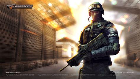 wallpaper game crossfire crossfire es wallpaper designs zambri design