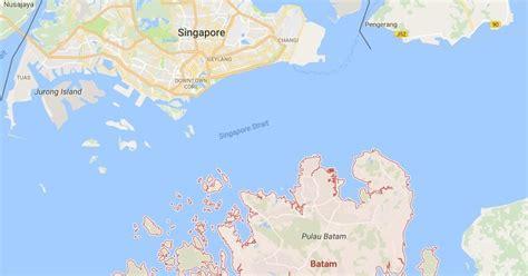 blogger batam batam island at glance all about batam blog batam