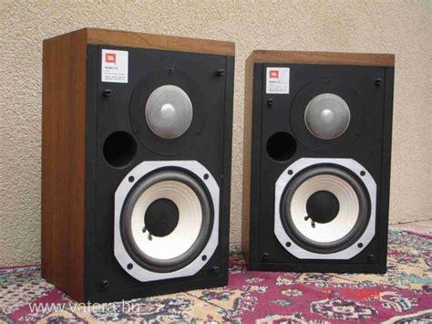 Speaker Jbl Rumah jbl l15 jbl vintage jbl