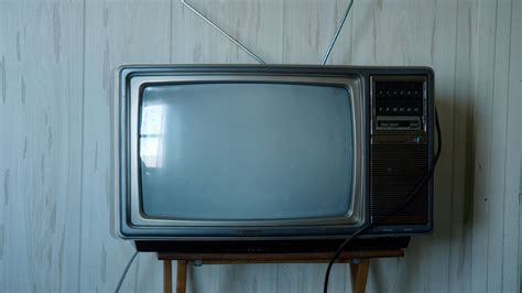 wallpaper tv tv 171 awesome wallpapers