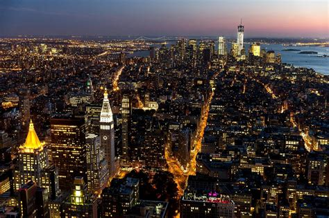 nyc backgrounds new york city desktop wallpaper 183