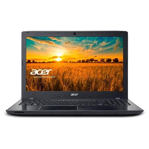 Ram Ddr4 Laptop Acer laptop acer amd a12 1tb dd 16gb ram ddr4 15 6 win 10 home