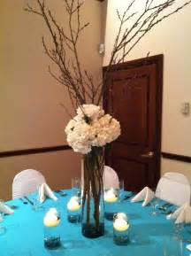 inexpensive centerpieces for weddings inexpensive wedding centerpieces amanda g whitaker