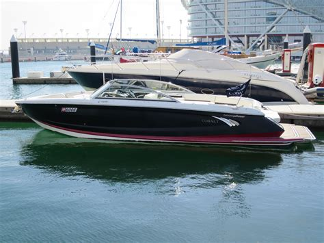 cobalt a28 boats for sale 2012 cobalt a28 brodie boats
