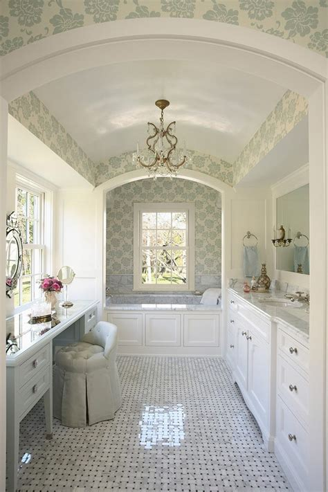 nantucket style bathrooms nantucket style bathrooms 28 images traditional