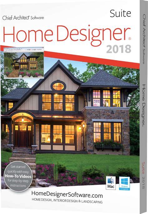Home Designer Suite Website Sle Plan Chief Architect