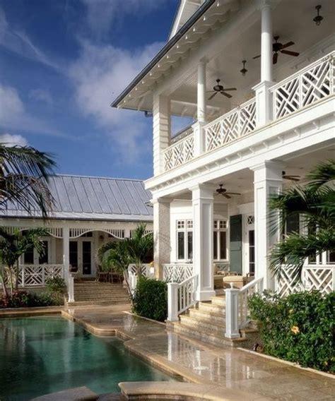 key west swings 128 best pools patio porchs swings images on pinterest