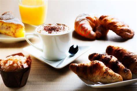 colazione in colazione attenzione perch 232 potrebbe costarvi cara l
