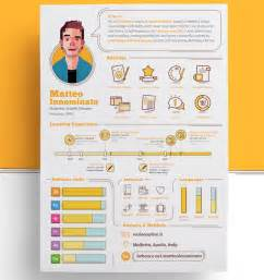 creative resume templates 2017 learnhowtoloseweight net