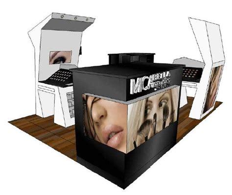 kiosk design on pinterest kiosk pos display and digital 17 best images about kiosk design on pinterest shopping