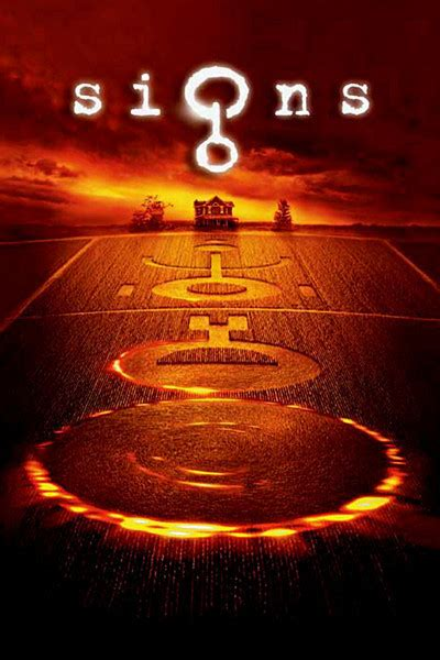 signs  review film summary  roger ebert