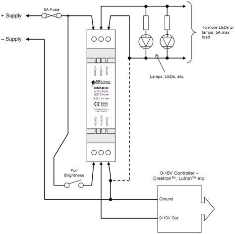 wiring diagram 12 volt 5 terminal switch 12 volt dc to 24