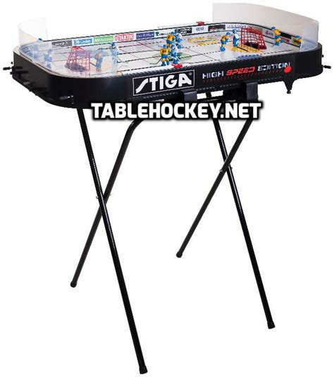 stiga table hockey table hockey stand choose any stiga hockey table hockey shop