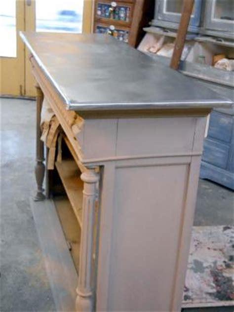 Transformer Un Meuble En Bar 4611 by Formation Artisans R 233 Mun 233 R 233 S Tages Palettes Meubles En