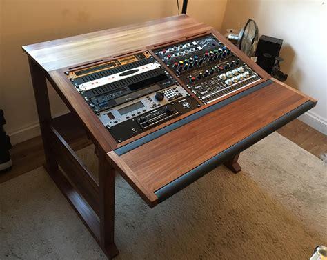 producer desk testimonials mixingtable