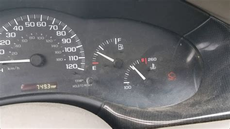 malibu check engine light 2001 chevy malibu check engine light decoratingspecial com