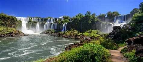 imagenes jpg naturaleza turismo de naturaleza historia y cultura en colombia y el