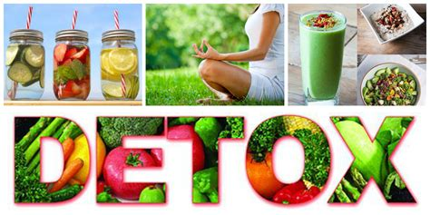 What To Take To Detox From by Cleanse Detox Store How To Detox And Cleanse Your Autos Post