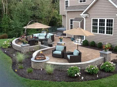 Outdoor furniture pre orders amj landscaping s blog