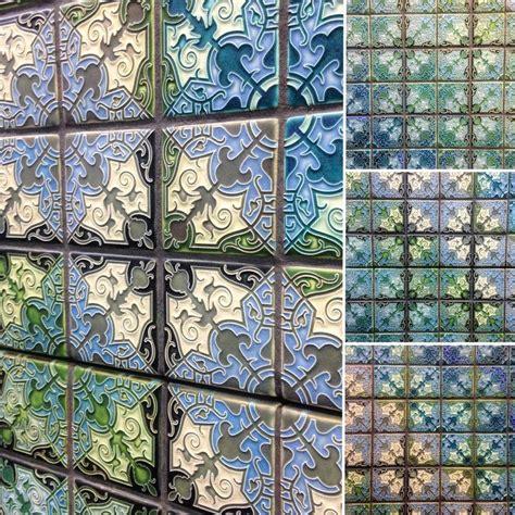 precision pattern works baraboo wi 13 best havana images on pinterest havana art tiles and