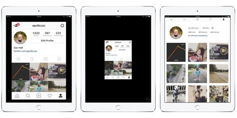 instagram mobile version instagram now lets you post photos from its mobile site