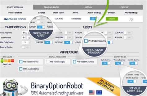 What Is A Good Way To Make Money Online - are binary options a good way to make money