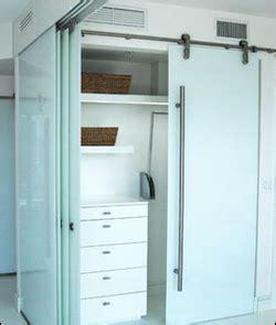 custom glass closet doors green s glass screen wardrobe closet doors mirror doors sliding doors mirrors