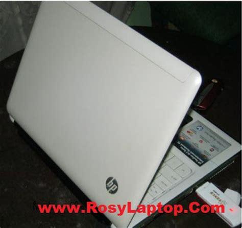 Baterai Hp Pavilion Dv2 jual laptop hp pavilion dv2 amd laptop malang