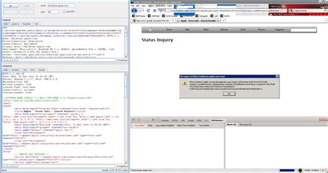 xss tutorial pl xss cx blog october 2011