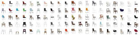furniture design trends interior design styles the 40s 50s beyond