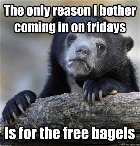 Bagel Meme - bagel meme memes