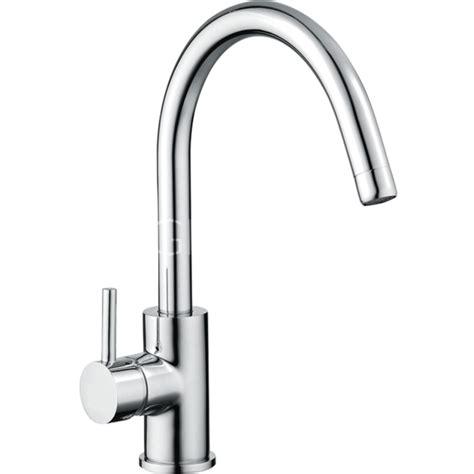 Kitchen Sink Taps Mixer Sagittarius Ergo Lever Monobloc Kitchen Sink Mixer El 155 C Baker And Soars