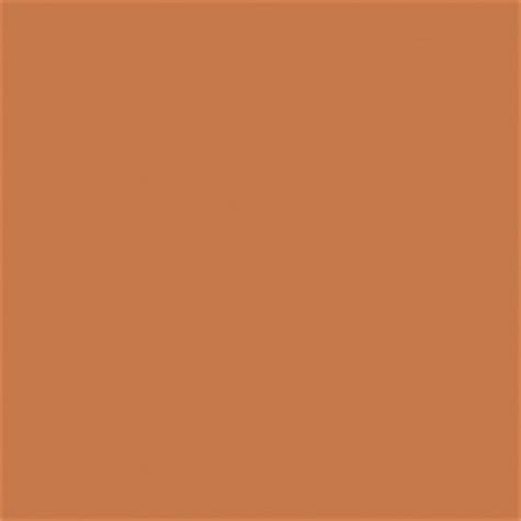shop hgtv home by sherwin williams quart size container robust orange interior eggshell paint