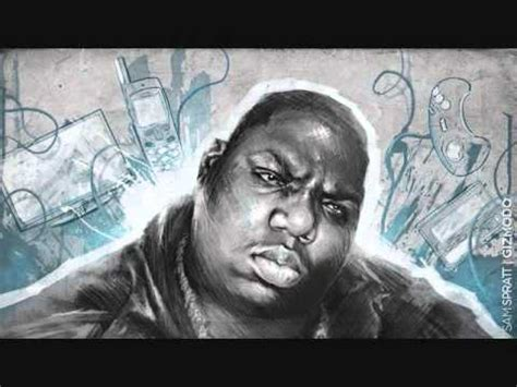 Biggie Kick In The Door by Biggie You Kick In The Door Remix By Dj Jayd
