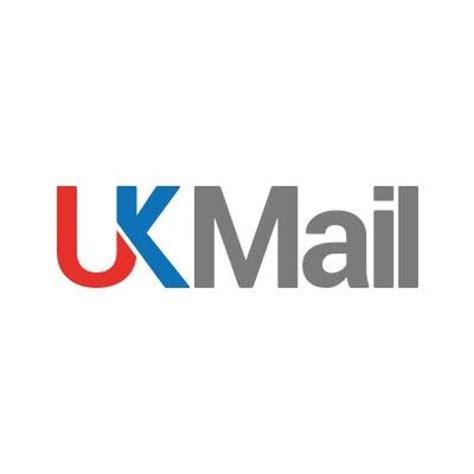 U K Search Uk Mail Officialukmail