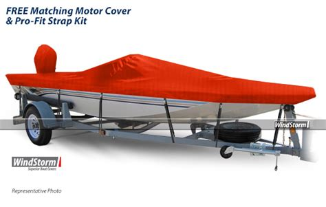 bass pro jon boat cover windstorm boat cover for jon style bass boat fits 11 6